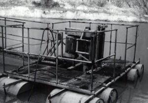 History Pemo Pumps