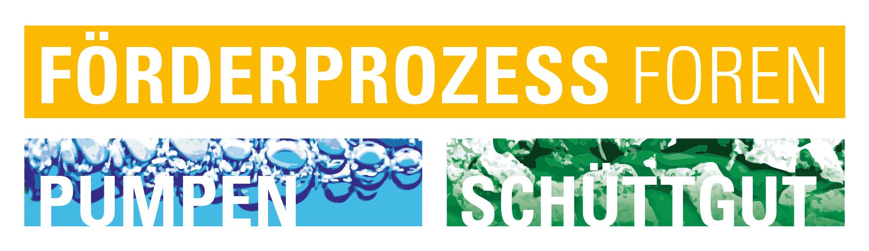 Pumpen-Forum 2019 in Würzburg